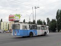 Липецк. ЗиУ-682Г00 №109