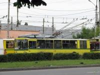 Липецк. ВЗТМ-5284.02 №126