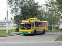 Липецк. ЗиУ-682Г-016.03 (ЗиУ-682Г0М) №141