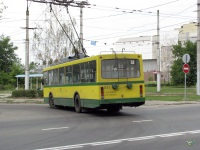 Липецк. ВМЗ-5298.00 (ВМЗ-375) №056