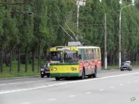 Липецк. ЗиУ-682Г00 №108