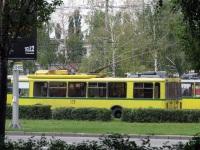 Липецк. БТЗ-5276-04 №026