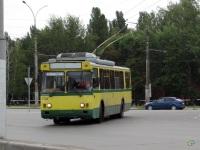 Липецк. БТЗ-5276-04 №038