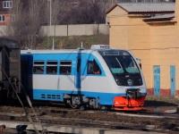 Ростов-на-Дону. РА2-059