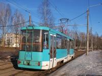 Новополоцк. АКСМ-60102 №051