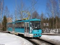 Новополоцк. АКСМ-60102 №058