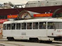 Тула. Tatra T3 №202