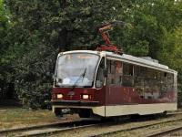 71-407 №7
