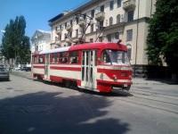 Tatra T3SU №805