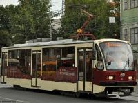 Тула. 71-407 №4