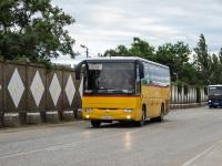 Феодосия. Renault Iliade а346кх