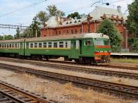 Санкт-Петербург. ЭР2-1280