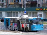 Хабаровск. ЗиУ-682В00 №269