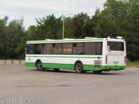 Ростов-на-Дону. ЛиАЗ-5256.53 с366ре
