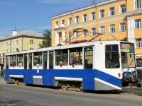 Смоленск. 71-608К (КТМ-8) №208