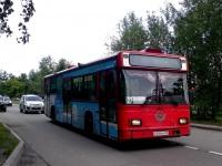 Череповец. Scania MaxCi CN113CLL е911ву
