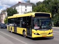 Череповец. Scania OmniLink CL94UB ак080