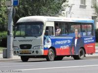 Ростов-на-Дону. Hyundai County SWB кв236