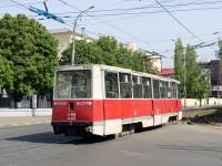 Саратов. 71-605 (КТМ-5) №1198