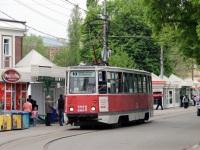 Саратов. 71-605 (КТМ-5) №2229