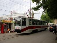 Саратов. 71-608К (КТМ-8) №2271