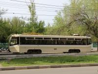 Саратов. 71-619КТ (КТМ-19КТ) №1016