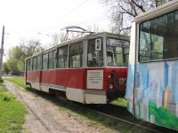 Саратов. 71-605 (КТМ-5) №1194