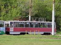 Саратов. 71-605 (КТМ-5) №1293