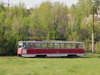 Саратов. 71-605 (КТМ-5) №1223