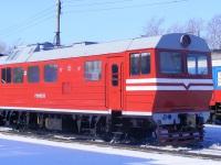 Комсомольск-на-Амуре. РСМ1-0039