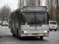 Ростов-на-Дону. НефАЗ-5299-10-30 (5299AF) ас514