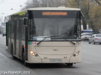 Ростов-на-Дону. РоАЗ-5236 о269ру