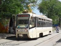 71-619К (КТМ-19К) №065
