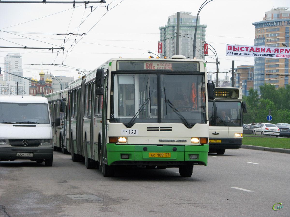 Москва. Московит-6222 ас189