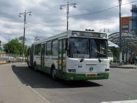 Москва. ЛиАЗ-6212.01 ар475