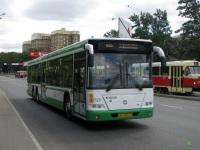 Москва. ГолАЗ-6228 вм745