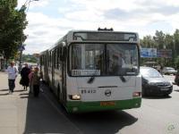 Москва. ЛиАЗ-6212.00 ар064