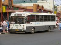 Москва. ГолАЗ-5256 вн535