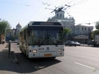 Москва. ПАЗ-3237-01 (32370A) аа179