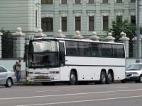 Москва. Jonckheere Deauville 45 ам120