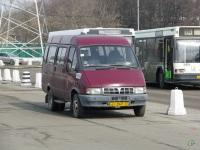Москва. ГАЗель (все модификации) ат247