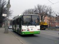 Москва. ЛиАЗ-5293 вх643