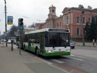 Москва. ЛиАЗ-6213.20 вх640