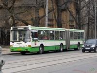 Москва. Московит-6222 ва967