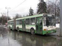 Москва. Ikarus 435 н503см