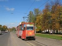 Смоленск. 71-605А (КТМ-5А) №194