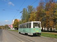 Смоленск. 71-605 (КТМ-5) №178