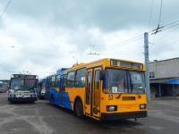 Гродно. АКСМ-20101 №53, АКСМ-20101 №145