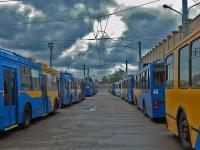 Гродно. АКСМ-20101 №40