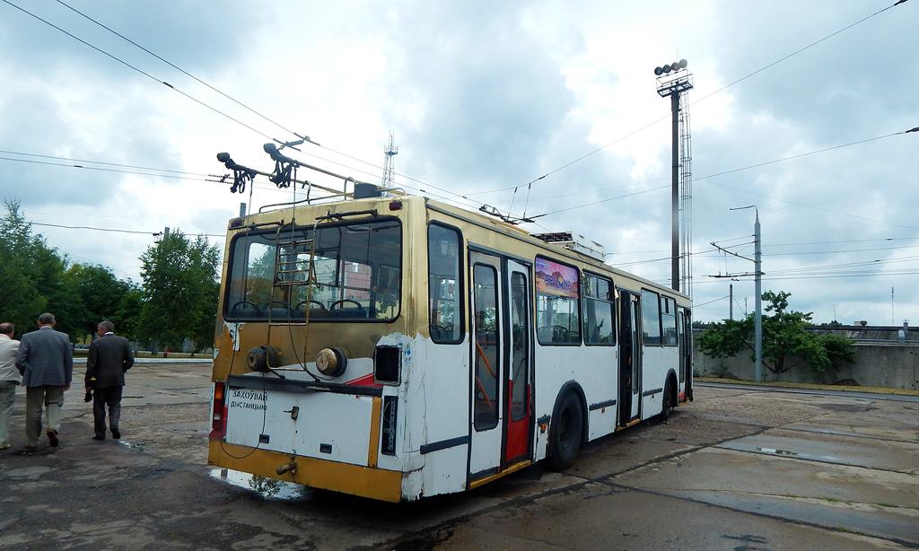Гродно. АКСМ-20101 №34